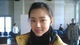 """她18岁被赵本山相中一炮而红,因拒绝""""潜规则"""" 被冷冻"""
