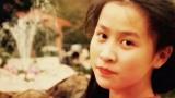 这版《射雕》卧虎藏龙,当年的小丫环28年后成影后,老公比她还红