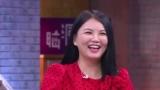 """网曝李湘怀上""""二胎""""?低调现身医院做检查,精神状态显疲惫"""