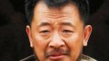 黄海波的现状有多惨?著名导演坦言揭不开锅,全靠父亲养老金生活!