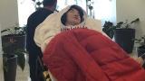 她是国家一级演员,登上春晚11次,如今瘫痪卧床只有儿子伴身旁