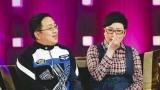 曾是赵本山搭档,二婚娶小11岁丫蛋老来得女,如今57岁的句兆杰太享福