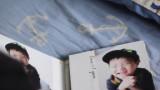 湖南长沙被打死男童遗体火化 家人:嫌疑人家属未道歉