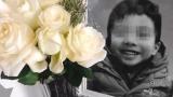 上海男童噎食窒息案幼儿园负全责 家属获赔160余万