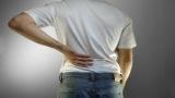 好腰要靠养,每天3分钟,疏通经络,保护腰椎
