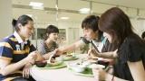 """男性患了前列腺炎,这4种食物要少吃,不然前列腺会""""纠缠不休""""!"""